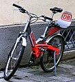 Miet Fahrrad.JPG