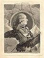Miger - Charles aux Tuileries.JPG