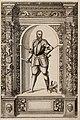 Mikałaj Radzivił Čorny. Мікалай Радзівіл Чорны (D. Custos, 1601) (3).jpg