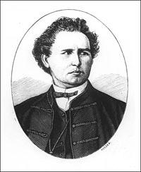 Miklósy Gyula 1839-1891.jpg