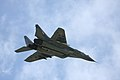 Mikoyan-Gurevich MiG-29 (7964817950).jpg