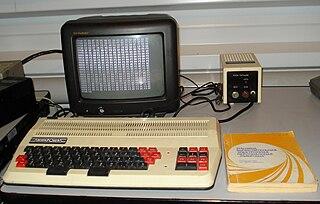 Дальше - семейство x86 компьютеров, которые в основе всех Пентиумов.  Что ж, прогресс все ж налицо: до уровня...