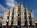 Milan Cathedral x.jpg