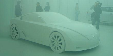 http://upload.wikimedia.org/wikipedia/commons/thumb/4/48/Milan_Design_Week_Lexus_LFA_I.jpg/440px-Milan_Design_Week_Lexus_LFA_I.jpg