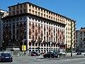 Milano - casa Reining.jpg