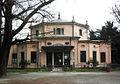 Milano asilo giardini pubblici.JPG