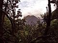 Milford Sound - panoramio (1).jpg