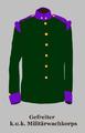 Militärwachkorps Kopie.png