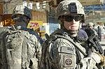 Military Police assist in protecting surrounding base communities DVIDS145165.jpg