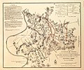 Military maps of the United States. LOC 2009581117-12.jpg