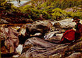 Millais Waterfall 1935-53.jpg