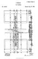 Miller Coupler US Pat 56594 sheet 2.tiff