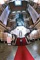 MinC abre comemorações dos 200 anos da Independência do Brasil com exposição na Biblioteca Nacional, no Rio (31365010177).jpg