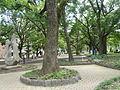 Minata Tokyo August 2014 07.JPG