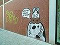 Minden Graffito Kuh 2061 201408.jpg