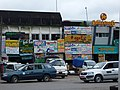 Mingalar Taung Nyunt, Yangon MMR013022701, Myanmar (Burma) - panoramio (2).jpg