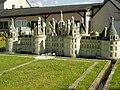 Mini-Châteaux Val de Loire 2008 310.JPG