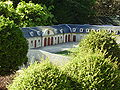 Mini-Châteaux Val de Loire 2008 424.JPG