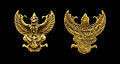 Miniature brass sculpture - Thailand.jpg