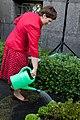 Ministru kabineta dārzeņu dobes atklāšana (7247968720).jpg