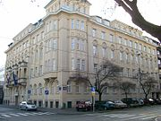 Ministry of Culture (Zagreb).jpg