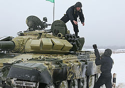 Ministry of Defence of Russia - 045.jpg