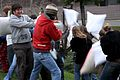Minneapolis Pillow Fight (1558419436).jpg