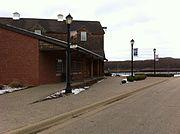 Minnesota Marine Art Museum.jpg