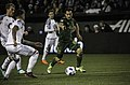 Minnesota United v Portland Timbers - MNUFC - MLS (40752232874).jpg
