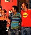 Minoria Absoluta Últim Programa (Tivoli, juliol 2009, Portas-Casanovas-Morales).jpg