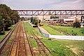 Minsk metro - depot Moskovskoye 02.jpg
