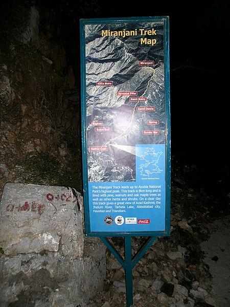 File:Miran Jani Track Starting Point - panoramio.jpg