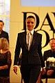 Miranda Kerr (6880563275).jpg