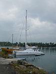 Mirissa-Catamaran.jpg