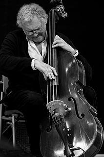 Miroslav Vitouš Czech musician
