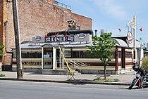 Miss Albany Diner.JPG