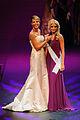 Miss Overijssel 2012 (7551458050).jpg