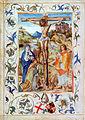 Missale für Hugo von Hohenlandenberg.jpg