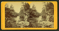 Mississippi river, by Zimmerman, Charles A., 1844-1909.jpg