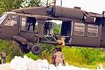Missouri Guard Black Hawk helps in flood effort DVIDS418614.jpg