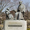 Mito - Tokugawa Nariaki und Yoshinobu.jpg