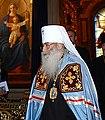 Mitropolit Vladimir Petersburg.jpg