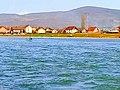 Mitrovica Lake2 (Kosova).jpg