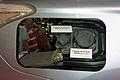 Mitsubishi Outlander PHEV SAO 2014 0599.JPG