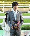 Mitsunori-Makiura20111016.jpg
