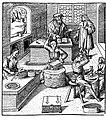 Mittelalterliche Werkstatt.jpg