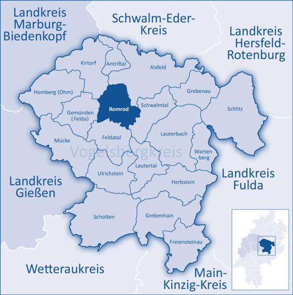 Datei:Mittelhessen Vogelsberg Rom.png