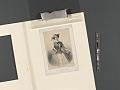 Mme. Fanny Cerrito (St. Léon) (rôle de la Vivandière) (NYPL b12147213-5096589).tiff