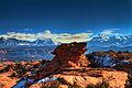 Moab Landscape (6607825369).jpg