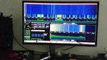 File:Modern EU GRAW made radiosonde narrow band transmission and reception using a COTS SDR 01.ogv